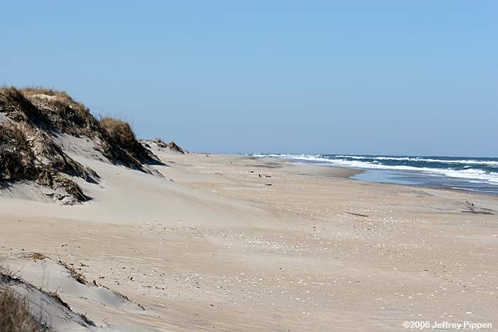 Outer Banks Beach Cabin Rentals