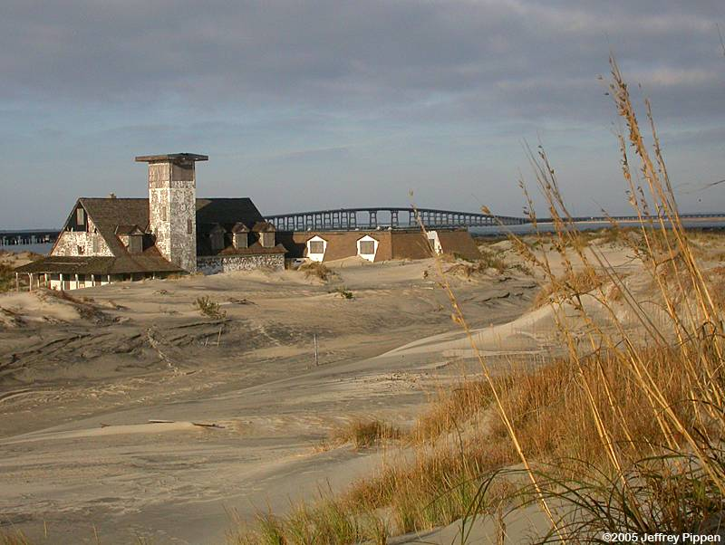 1000 Images About Outer Banks Adventures On Pinterest